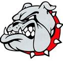 Lexington Bulldogs - Lexington Bulldogs Football