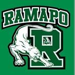 Ramapo High School - Boys Varsity Ice Hockey
