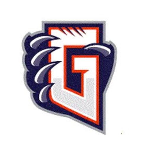 Tom Glenn High School - Boys' Varsity Football
