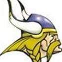 Jr Vikings - 7th Grade Jr Vikings