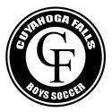 Cuyahoga Falls High School - Boys' Varsity Soccer
