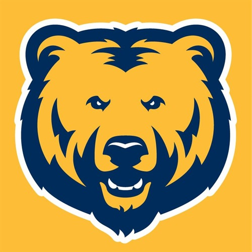 Saddleback Valley - Blue Bears - Zabran