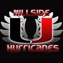 Hillside - 13U - Varsity