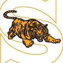 Shadyside High School - Boys Varsity Football