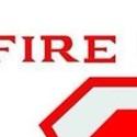 F.L.T. Fire - F.L.T. Fire Football