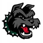 Helix High School - Helix Freshman Football