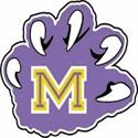 Mount Calm High School - Boys' Varsity Football