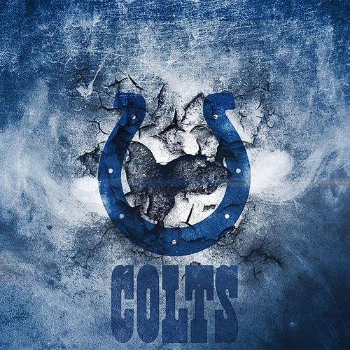 OTM Football - Hoover Colts