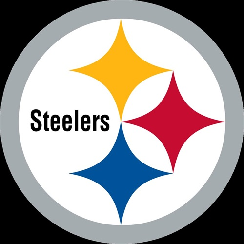 Atlanta Colts Youth Teams - 8U/9U Steelers