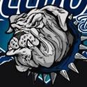 Indiana Bulldogs Elite Travel Baseball - Indiana Bulldogs Elite Travel Baseball