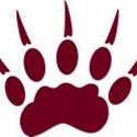 THE AMERICAN SCHOOL FOUNDATION AC - ASF Bears