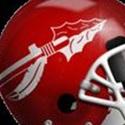Marysville-Pilchuck High School - Boys Varsity Football
