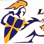 Lancaster Catholic High School - Boys Varsity Football