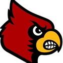 Bridge City High School - Boys' Varsity Basketball