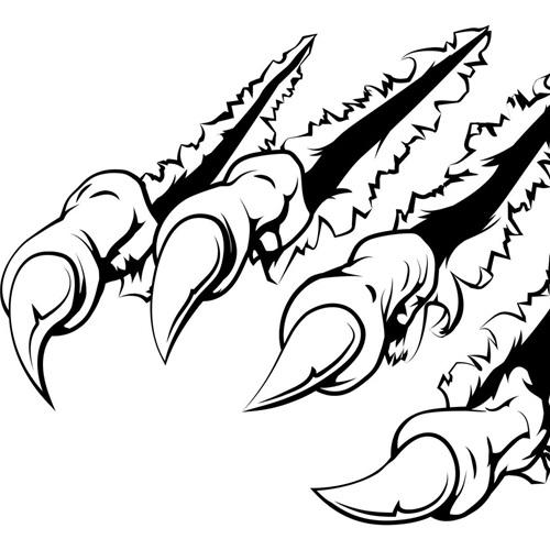 Callahan Middle School - Lady Ramblers (Beast FC)