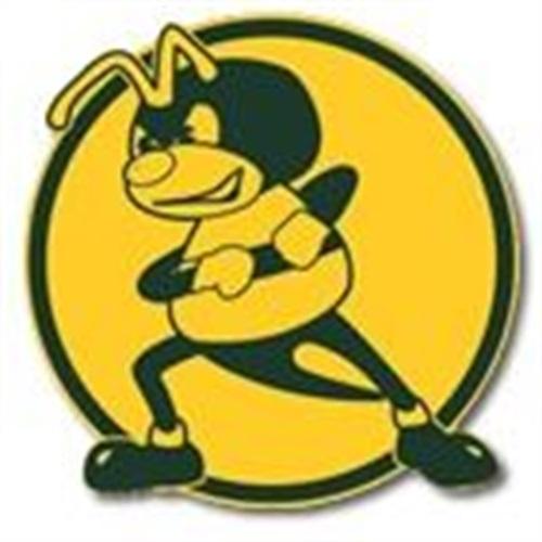 Simonds High School - Simonds Seabees Football