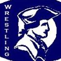 Dover High School - Dover Varsity Wrestling