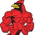 Eisenhower High School - Holmes Sports