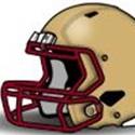Sibley High School - Warrior Football