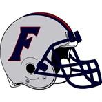 Fivay High School - Boys JV Football