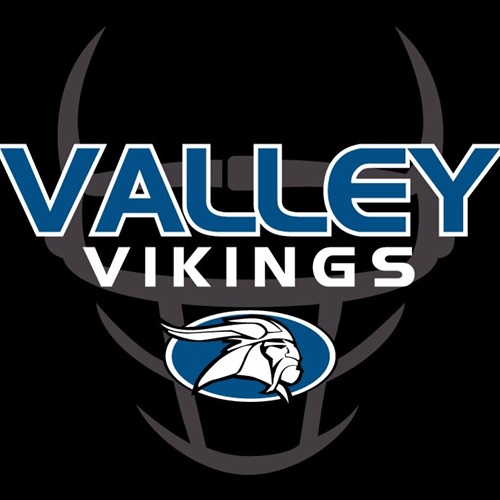 Valley High School - Boys' JV Football