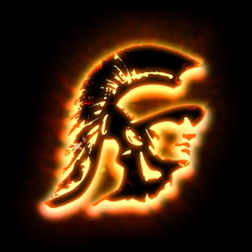 Charleston Trojans JFL - 6th