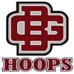Varsity 2013 2014 Bell Gardens High School Bell Gardens California Basketball Hudl