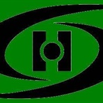 Hightower High School - Hightower Varsity Football