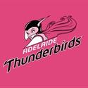 SASI - Adelaide Thunderbirds