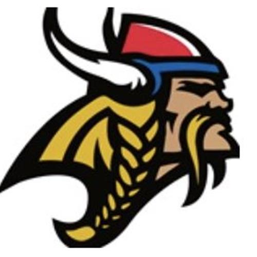 Lansdowne High School - Boys' JV Football