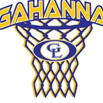 Gahanna Lincoln High School - Girls Varsity Basketball