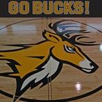 Central Bucks West High School - Boys Varsity Basketball