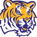 Hattiesburg High School - Hattiesburg Boys' Varsity Soccer