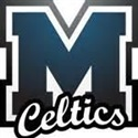 McNary Youth Football - 5th/6th McNary Celtics Black