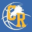 Chestnut Ridge High School - Boys Varsity Basketball