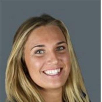 Brittany McWaid