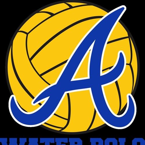 Atwater High School - Boys' Varsity Water Polo
