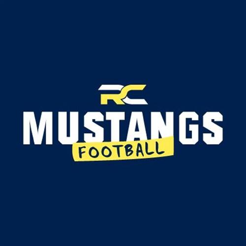 Raymond Central High School - Boys Varsity Football