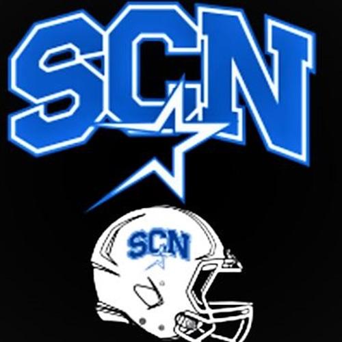 St. Charles North High School - Boys Varsity Football