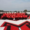 St. Marcellinus - Boys' Varsity Football