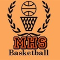 Munising High School - Boys Varsity Basketball