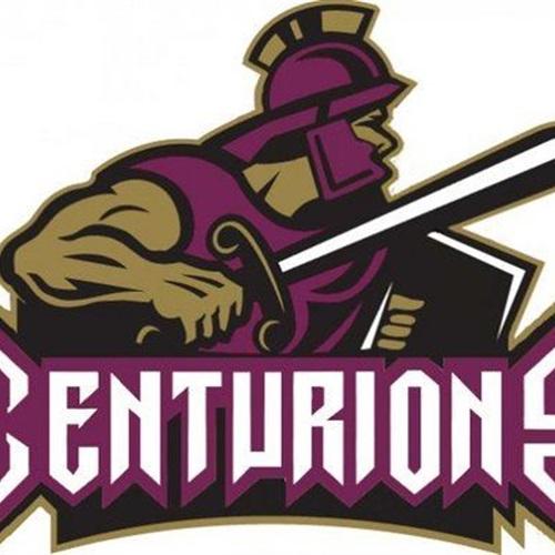 Centurions Gridiron Club - Centurions