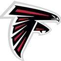 Valley Stream South High School - Boys' Varsity Football
