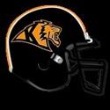 Kennewick High School - Boys Varsity Football