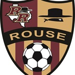 Rouse High School - Varsity Soccer