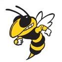 Fort Saskatchewan High School - Boys' Varsity Football