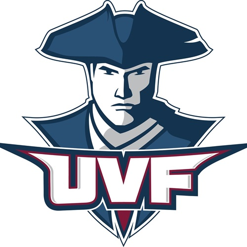 University of Valley Forge - University of Valley Forge Volleyball