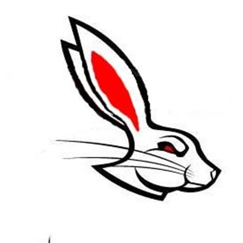 Greeley County High School - Jackrabbits