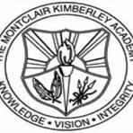 Montclair Kimberley Academy - Boys Varsity Hockey