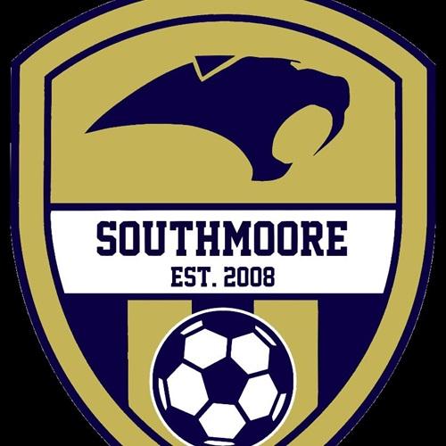 Southmoore High School - Boys' Varsity Soccer